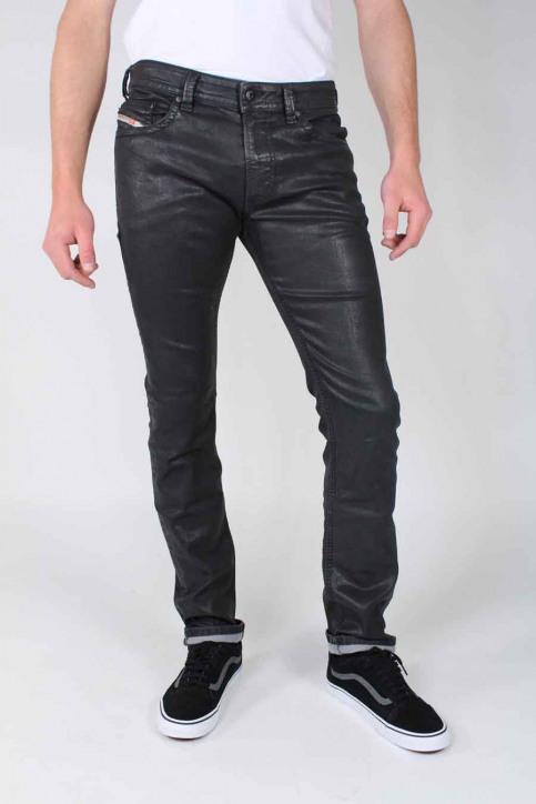 Diesel Jeans slim THAVAR_0807VBLACK900 img1