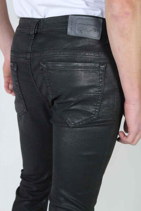 Diesel Jeans slim THAVAR_0807VBLACK900 img4
