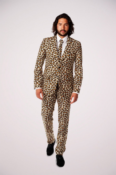Opposuits Costumes carnaval blanc THE JAG_0004 img1