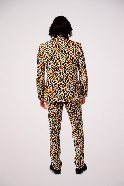 Opposuits Costumes carnaval blanc THE JAG_0004 img2