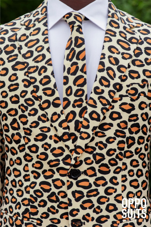 Opposuits Costumes carnaval blanc THE JAG_0004 img6