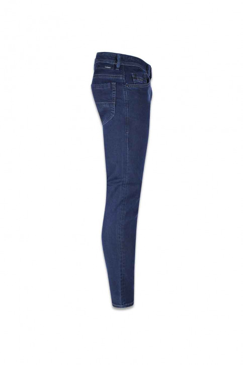 Diesel Jeans slim denim THOMMER_084LC img3