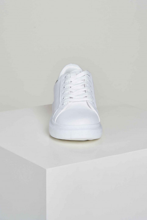 Hailys Sneakers wit UI2003015_WHITE img3