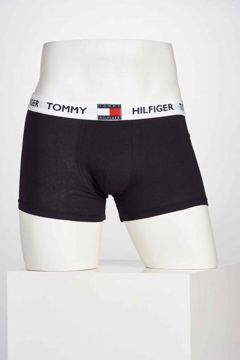 Tommy Jeans Boxers zwart UM0UM01810_BEH PVH BLACK img1