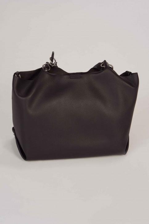 Gaudi Jeans Handtassen zwart V9A71140_V0001 ZWART img7