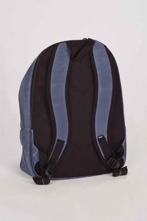 Vans Sacs à dos bleu VN0002TMJCN1_BLUESTONE img3
