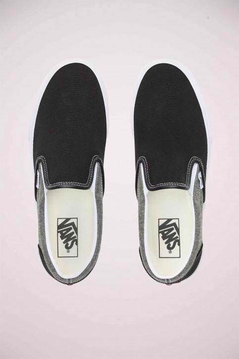 Vans Schoenen zwart VN0A38F7VJ61_VJ61 CANVAS img2