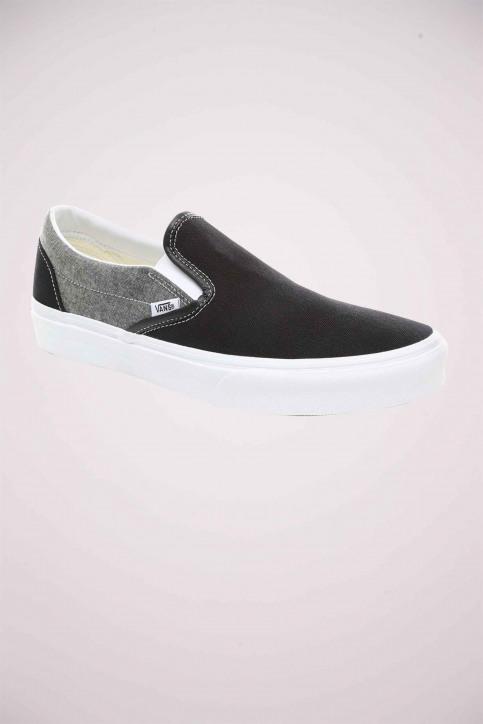 Vans Schoenen zwart VN0A38F7VJ61_VJ61 CANVAS img4