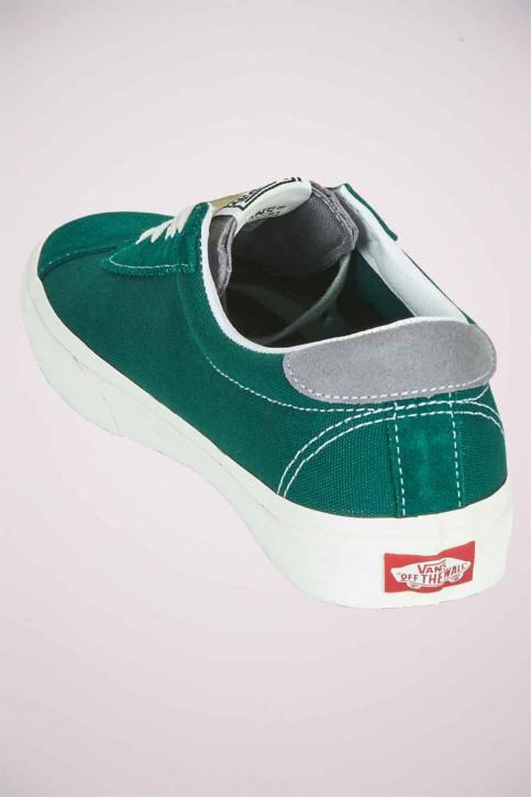 Vans Schoenen groen VN0A4BU622K1_22K1 FATIGUE BL img4