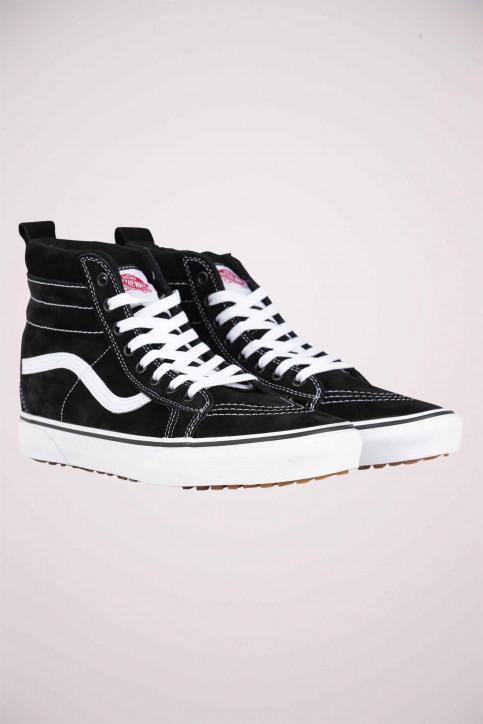 Vans Schoenen zwart VN0A4BV7DX61_DX61 BLACK TRUE img1