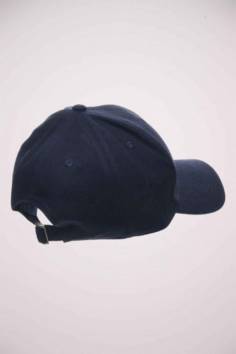 Wrangler® Casquettes bleu W0U5U5114_NAVY img2