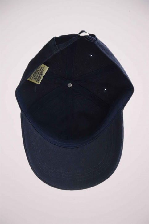 Wrangler® Casquettes bleu W0U5U5114_NAVY img3