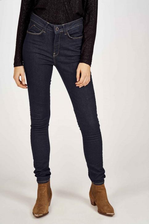 Petrol Industries® Jeans slim bleu W3090DNM041_5805 RINSED img2