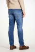 Diesel Jeans slim denim 00SB6D097X_0097X LIGHT BLU img2