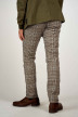 Tom Tailor Chino's bruin 102045124431_24431 BROWN CH img2