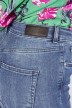 VERO MODA Jeans skinny denim 10207140_MEDIUM BLUE DEN img5
