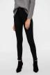 VERO MODA Jeans skinny noir 10209215_177868 Black img2