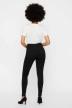 VERO MODA Jeans skinny noir 10209215_177868 Black img3