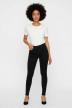 VERO MODA Jeans skinny noir 10209215_177868 Black img6