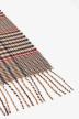 VERO MODA® Wintersjaals beige 10218612_BIRCH COMB img3