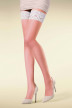 Kunert Collants beige 110102000_10540 CASHMERE img2