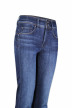 Salsa Jeans Jeans slim denim 111674 SECRET_8503 img5