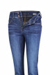 Salsa Jeans Jeans slim denim 111674 SECRET_8503 img6