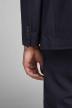 PREMIUM by JACK & JONES Blazers bleu 12126041_DARK NAVY img8