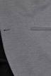 PREMIUM BY JACK & JONES Blazers grijs 12126041_LIGHT GREY MELA img5