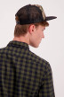 ACCESSORIES BY JACK & JONES Petten zwart 12139010_BLACK img3