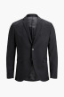 PREMIUM BY JACK & JONES Blazers zwart 12141107_BLACK img4