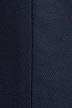 PREMIUM by JACK & JONES Kostuumbroeken blauw 12141112_DARK NAVY img4