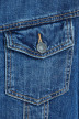 JACK & JONES JEANS INTELLIGENC Jassen (jeans) denim 12154576_BLUE DENIM img8