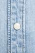 JACK & JONES JEANS INTELLIGENC Hemden (lange mouwen) denim 12158524_BLUE DENIM img5