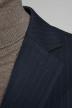 PREMIUM by JACK & JONES Blazers blauw 12158788_DARK NAVY img4