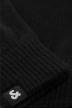 ACCESSORIES BY JACK & JONES Gants noir 12159459_BLACK img3