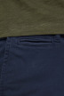 JACK & JONES JEANS INTELLIGENCE Chinos bleu 12159936_NAVY BLAZER img4