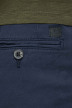 JACK & JONES JEANS INTELLIGENCE Chinos bleu 12159936_NAVY BLAZER img5