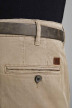 JACK & JONES JEANS INTELLIGENC Chino's beige 12159937_BEIGE img4