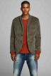 PREMIUM BLUE BY JACK & JONES Blazers brun 12161058_MOREL img1