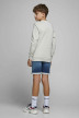 J & J Kids Shorts denim 12167640_BLUE DENIM img3