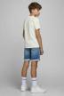 J & J Kids Shorts denim 12167641_BLUE DENIM img2