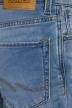 J & J Kids Shorts denim 12167641_BLUE DENIM img4