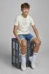 J & J Kids Shorts denim 12167641_BLUE DENIM img5