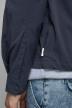 CORE BY JACK & JONES Hemden (lange mouwen) blauw 12174478_NAVY BLAZER  OV img5
