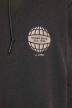 CORE BY JACK & JONES Sweaters met kap zwart 12175293_BLACK img5