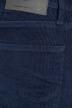 JACK & JONES JEANS INTELLIGENC Broeken blauw 12178327_NAVY BLAZER img3