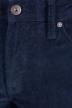 JACK & JONES JEANS INTELLIGENC Broeken blauw 12178327_NAVY BLAZER img4