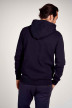 ORIGINALS BY JACK & JONES Sweats avec capuchon bleu 12183200_NAVY BLAZER REG img3