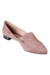 MANGO Ballerinas orange 13010437_MNG_17_IT-PASTEL ORAN img6